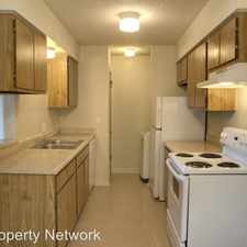 Rental info for Oxford Oaks Apartments 1920 E. 2nd Street in the Oklahoma City area