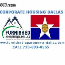 Rental info for One Bedroom In Dallas in the Dallas area