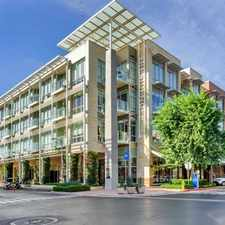 Rental info for The Residences on High Street in the Phoenix area