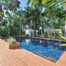 Rental info for Immaculate Home - Close to Everything in the Cairns area