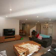 Rental info for APPROVED APPLICATION - Neat & Tidy Three bedroom ensuite home with Rumpus!