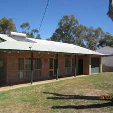 Rental info for REDUCED $295 , FANTASTIC BIG HOME, BIG BLOCK - WALK TO EVERYTHING!