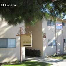 Rental info for $1397 1 bedroom Apartment in South Bay Torrance in the Torrance area