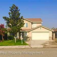 Rental info for 6776 Earhart Ave.