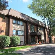 Rental info for 1330 E Chicago Ave in the Lisle area