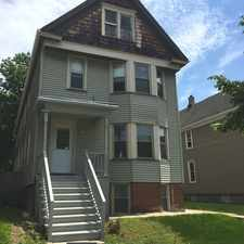 Rental info for 2636 N Weil St #5 in the Riverwest area