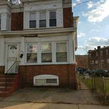 Rental info for House for sale.