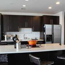 Rental info for 21 West 10th Street #9C in the Kansas City area