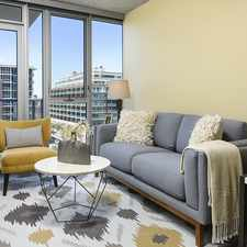 Rental info for Gateway West Loop