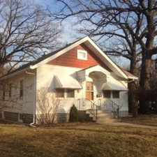 Rental info for 42nd Ave S & E 28th St in the Minneapolis area