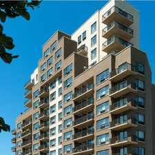Rental info for 21st St & 27th Ave in the New York area