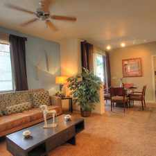 Rental info for Dobson 2222 in the Chandler area