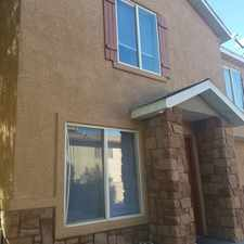 Rental info for 1039 East 600 South #9 in the St. George area