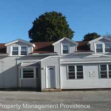 Rental info for 97 North Bend Street