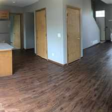 Rental info for 2713 Harrison Place