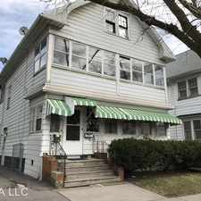 Rental info for 1900-1902 CLIFFORD AV in the Homestead Heights area