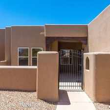 Rental info for 2067 Sedona Hills Pkwy