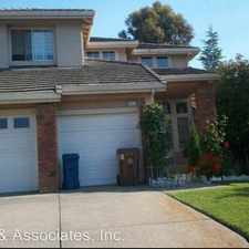 Rental info for 5112 Foley Ct