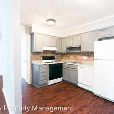Rental info for 4906 West Gate Blvd 101 in the Westgate area