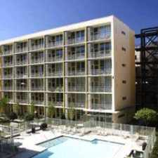 Rental info for 1016 Howell Mill Road Apt 24107-2 in the Home Park area