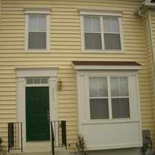Rental info for $2650 4 bedroom House in Southeast in the Randle Heights area