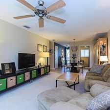 Rental info for 1417 Chesapeake Avenue #205 in the Naples area