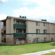 Rental info for Holladay Grove