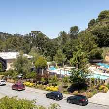 Rental info for Sofi Belmont Hills in the San Carlos area
