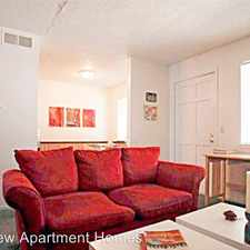 Rental info for 717 S. 101st E. Ave in the Tulsa area