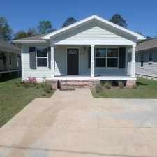 Rental info for 3507 38th Avenue