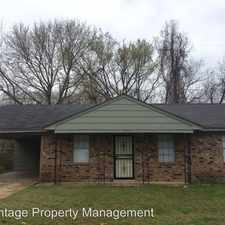 Rental info for 4553 Valley Stream Dr.
