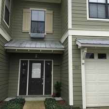 Rental info for 90 South Haven Circle