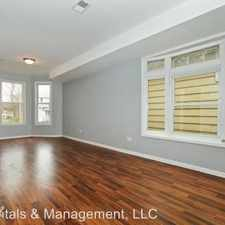 Rental info for Leasing in the South Chicago area