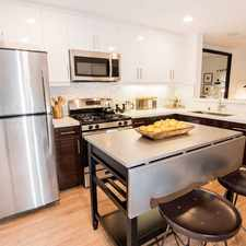 Rental info for ONYX Glendale Apartments