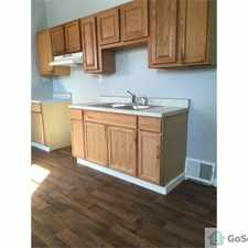 "Rental info for ""MUST-SEE"" Comfortable 5 Bed/1 Bath Home in the West Garfield Park area"