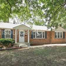 Rental info for Property ID # 571307189895 - 3Bed/2Bath,Excelsior Springs,MO-1,350Sqft