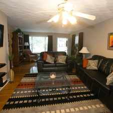 Rental info for $3500 3 bedroom House in Duval (Jacksonville) Jacksonville in the Lakewood area