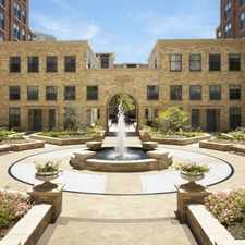 Rental info for $3870 1 bedroom Apartment in Arlington in the Arlington Forest area