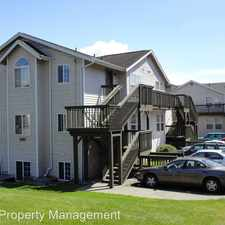 Rental info for 2220 AND 2240 DOUGLAS AVE