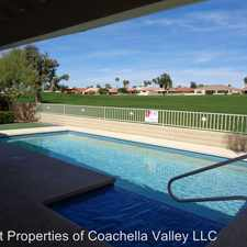 Rental info for 76910 Florida Ave in the 92253 area