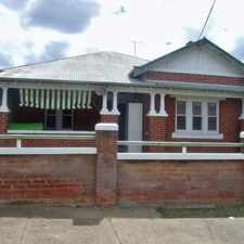 Rental info for Fantastic Location in West Tamworth in the Tamworth area
