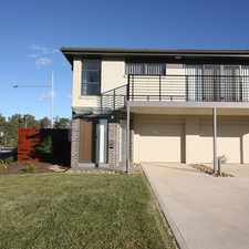 Rental info for Brand New Apartment in the Sydney area