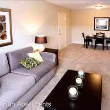 Rental info for 1232 Man O War Place #2 in the Lexington-Fayette area