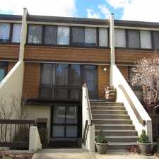 Rental info for 2124 S. Quincy St #2 in the Douglas Park area