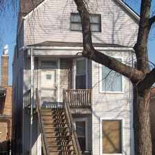 Rental info for $850 2 bedroom Apartment in Northwest Side Belmont Cragin in the Belmont Central area