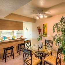 Rental info for Apartment For Rent In Bullhead City.