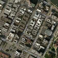 Rental info for Walk To Lake Merritt, Whole Foods, Downtown And... in the Koreatown-Northgate area