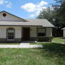 Rental info for Apartment For Rent In Zephyrhills. $700/mo