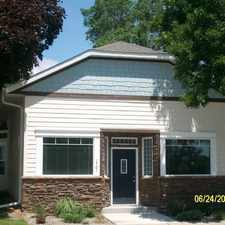 Rental info for 5 Bedrooms House - Large & Bright in the Audubon Park area