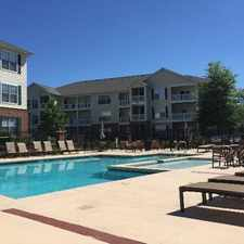Rental info for Shallowford Trace